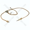 Cannon 3213261 Gas Fire Thermocouple