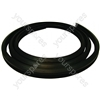 Hotpoint 7870W Door Seal