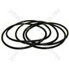 Hotpoint 9949W Seal (Pack of 5) Spares