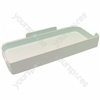 Hotpoint 8232 Fridge Door Shelf Spares