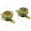 Hotpoint IS60VU Blaissi Tumble Dryer Thermostat Kit