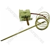Hotpoint 6170P Thermostat