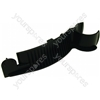 Hoover U3341 Hose Support Lower