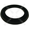 Hoover V1500 Vacuum Cleaner Inner Seal