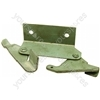 Hoover Washing Machine Door Lever Bracket