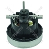 Hoover Vacuum Cleaner Motor