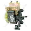 Hoover HPWD136 Washing Machine Dryer Motor