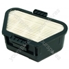 Hoover DM4523 Cyclonic Vacuum Filter (T78)
