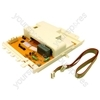 Hoover Washing Machine Power Module