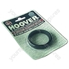 Hoover U1012 Vacuum Belts (V3) - Pack of 2