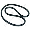 Hoover A3114 Washing Machine Drum Seal