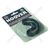Hoover U2574 Vacuum Main Drive Belts (V7) - Pack of 2