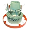 Hoover S4396 Vacuum Motor Assembly