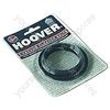 Hoover U5094 Belts (V11)