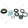 Hoover A3064 washing machine bearing Kit