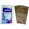 Hoover U2574 High Filtration Vacuum Bags (H4)