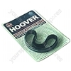 Hoover V17 Belt For Single Belt Models - Pack of 2