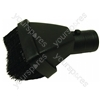 Hoover U1294 Dusting Brush Tool (P1)