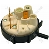 Hoover Washing Machine Pressure Switch