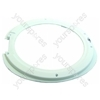 Hoover HNL6126 Washing Machine Inner Door Trim