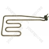 Hoover CD474XUK 1950W Dishwasher Heating Element