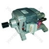 Hoover CM2146 Washing Machine/Tumble Dryer Motor