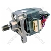 Candy ZA109SS Washing Machine Motor - P55 Type