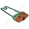 Hoover 1950W Washing Machine Heater Element