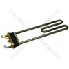 Candy 1950W Washing Machine Heater Element