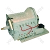 Hoover Washing Machine Timer
