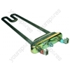 Hoover AE165001 1850W Washing Machine Heater Element