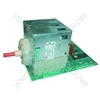 Hoover AE136001 Washing Machine Timer