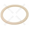 Candy LVI256RUB1 Spray Arm Bearing Washer