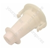 Hoover A50011ITA Dishwasher Spray Arm Support