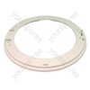 Hoover 31000276 Washing Machine Inner Door Frame