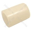 Hoover 31000437 Door Hinge Bush