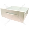 Candy Refrigerator Upper/Middle Freezer Basket