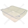 Candy CFP2411GF Multi-Purpose Container