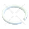 Hoover A8001N Candy Dishwasher Spray Arm Bearing