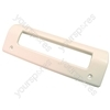 Hoover CD24-5 Refrigerator Door Handle