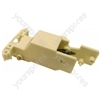 Hoover A80011ITA Dishwasher Door Lock