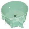 Hoover CNE138T Tub
