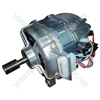 Candy AM110-01 Washing machine commutator motor