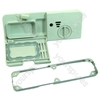Hoover CD242UK Dishwasher Detergent Dispenser Kit