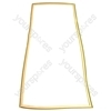 Hoover CR310S-EUR. Door Gasket