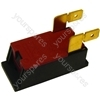 Hoover EXCLUS.4000 Door Interlock Opening Delay Switch