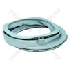 Hoover CI100T-Y Washing Machine Door Seal Gasket