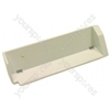 Candy CI7950X White Dishwasher Door Handle
