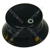 Candy 1-VERSIONE Control Knob-brown
