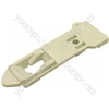 Hoover ALISE'65-ARG Washing Machine Door Latch Guide